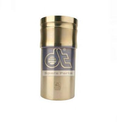 Гильза цилиндра DT 6.21408