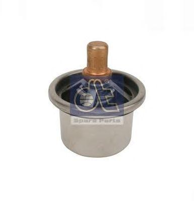 Термостат DT 5.41024
