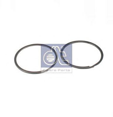 Уплотнительное кольцо, выпускной коллектор DT 4.20581