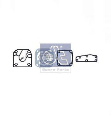 Ремкомплект компрессора DT 4.91789