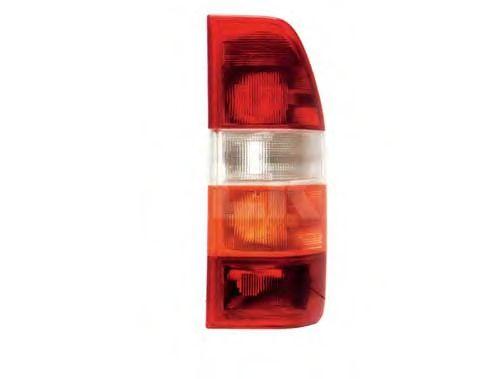 Задний фонарь ALKAR 2202966