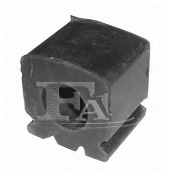 Буфер глушителя FA1 123-921