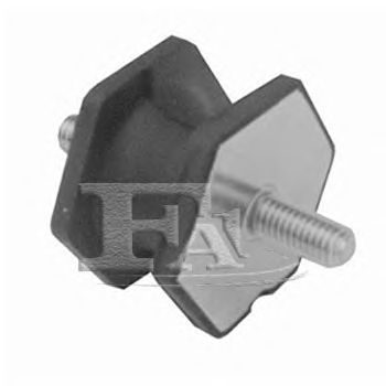 Кронштейн выпускной системы FA1 223-903