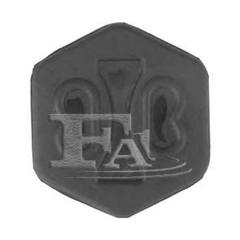 Кронштейн выпускной системы FA1 553-905