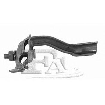 Кронштейн глушителя FA1 104-930
