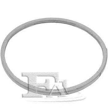 Уплотнительное кольцо, труба выхлопного газа FA1 131-978
