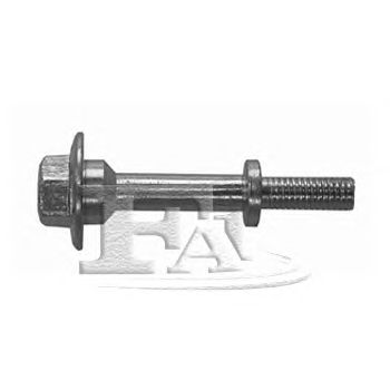 Болт, система выпуска FA1 795-903