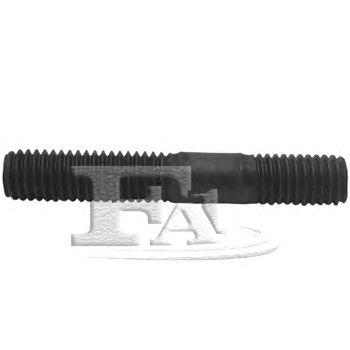Болт, система выпуска FA1 985-917