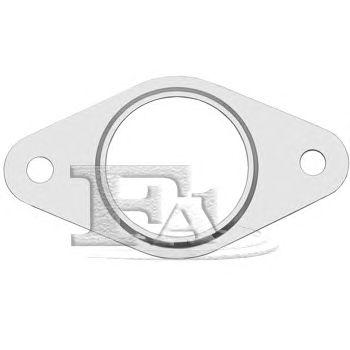 Прокладка, труба выхлопного газа FA1 130-941