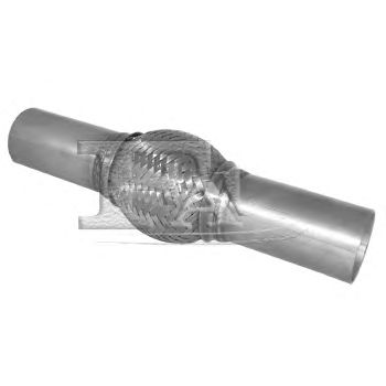 Гофра выпускной системы FA1 445-274