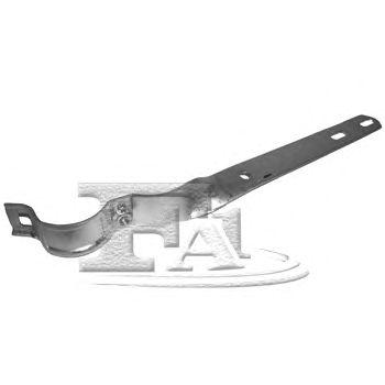 Кронштейн выпускной системы FA1 105-916