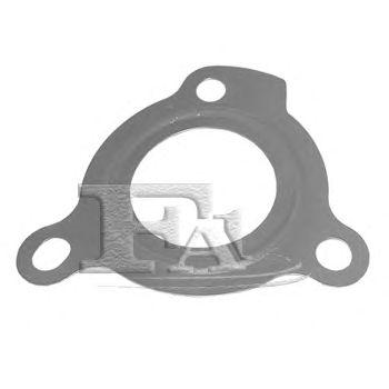 Прокладка, труба выхлопного газа FA1 220-922