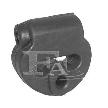 Кронштейн выпускной системы FA1 793-919