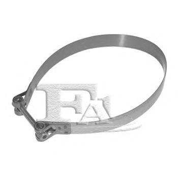Кронштейн глушителя FA1 144-815