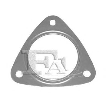 Прокладка, труба выхлопного газа FA1 210-929