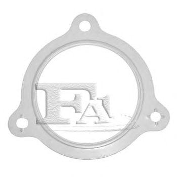 Прокладка, труба выхлопного газа FA1 550-935