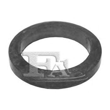 Уплотнительное кольцо, труба выхлопного газа FA1 111-958