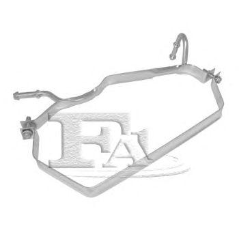 Кронштейн глушителя FA1 104-939