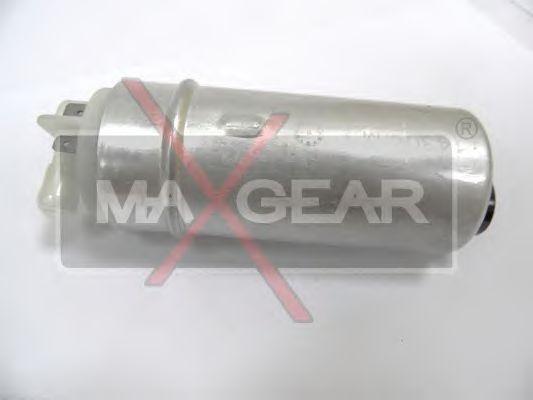 Топливный насос MAXGEAR 43-0004