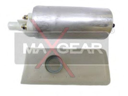 Топливный насос MAXGEAR 43-0036