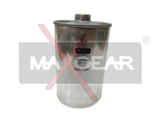 Топливный фильтр MAXGEAR 26-0413