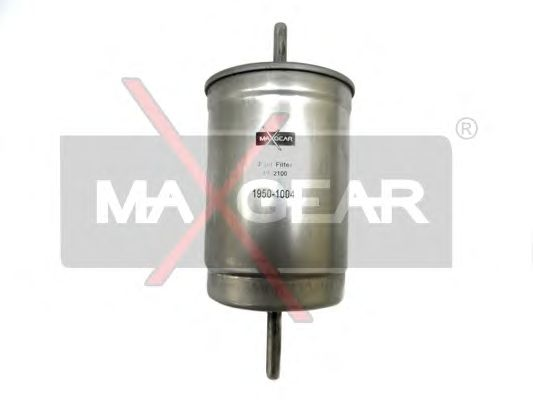 Топливный фильтр MAXGEAR 26-0418