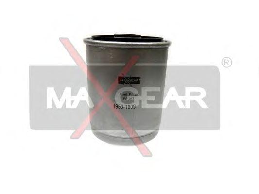 Топливный фильтр MAXGEAR 26-0428
