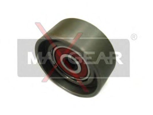 Направляющий / паразитный ролик ремня ГРМ MAXGEAR 54-0068