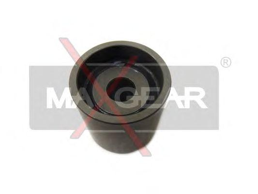 Направляющий / паразитный ролик ремня ГРМ MAXGEAR 54-0375
