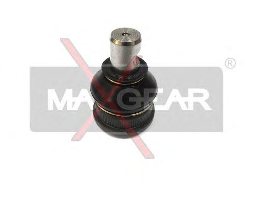 Шаровая опора MAXGEAR 72-0448