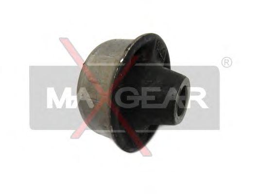 Втулка, рычаг колесной подвески MAXGEAR 72-0595