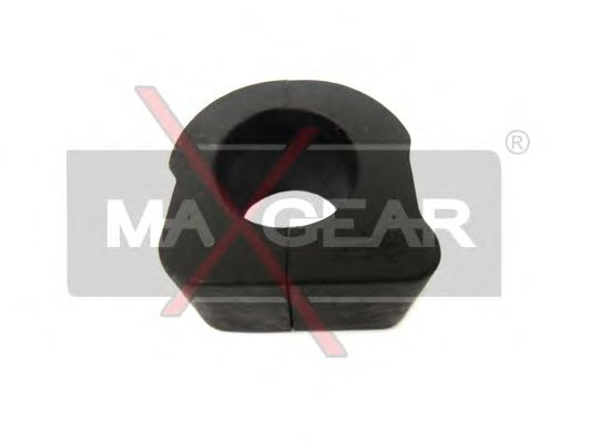 Опора, стабилизатор MAXGEAR 72-1072