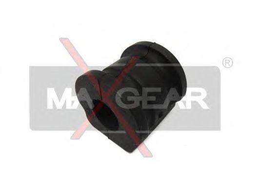 Опора, стабилизатор MAXGEAR 72-1086