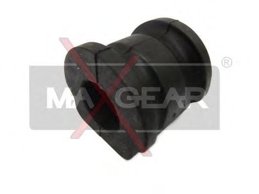Опора, стабилизатор MAXGEAR 72-1088