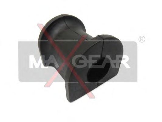 Опора, стабилизатор MAXGEAR 72-1286