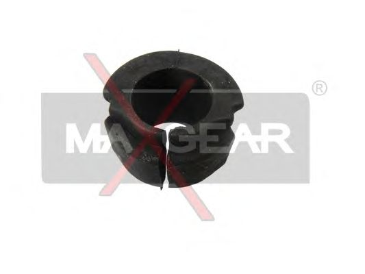 Опора, стабилизатор MAXGEAR 72-1333