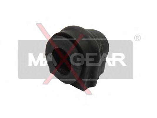 Опора, стабилизатор MAXGEAR 72-1350