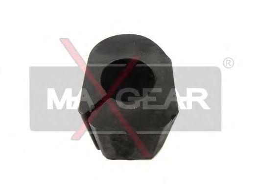 Опора, стабилизатор MAXGEAR 72-1383