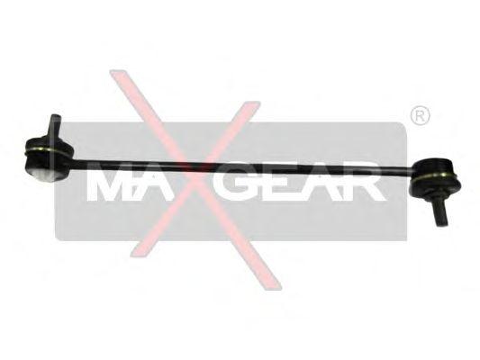 Тяга / стойка стабилизатора MAXGEAR 72-1464