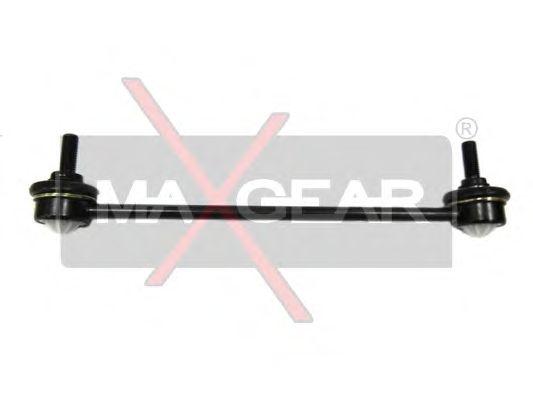 Тяга / стойка стабилизатора MAXGEAR 72-1457