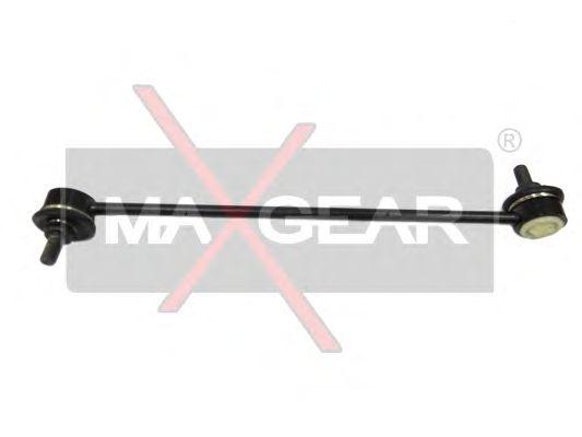 Тяга / стойка стабилизатора MAXGEAR 72-1485
