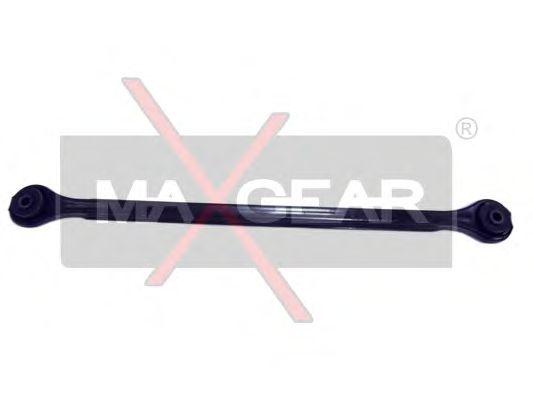 Рулевая тяга MAXGEAR 72-1493
