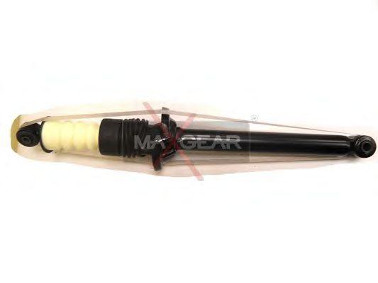 Амортизатор MAXGEAR 11-0113