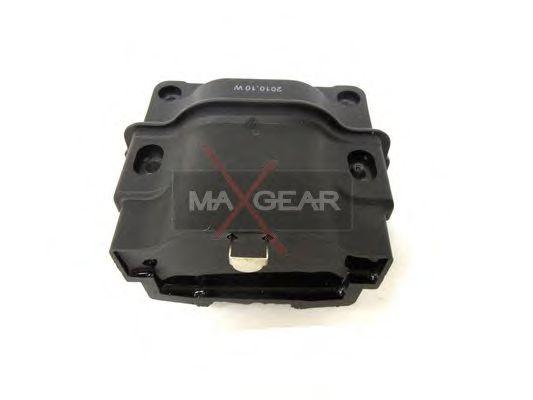 Катушка зажигания MAXGEAR 13-0116