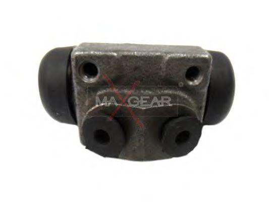 Колесный тормозной цилиндр MAXGEAR 19-0008