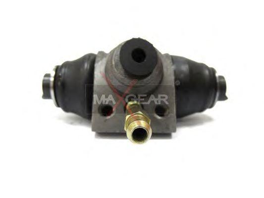 Колесный тормозной цилиндр MAXGEAR 19-0147