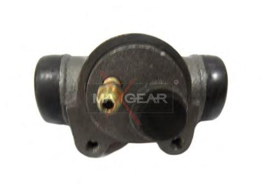 Колесный тормозной цилиндр MAXGEAR 19-0192