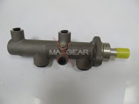 Главный тормозной цилиндр MAXGEAR 41-0030