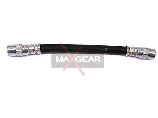 Тормозной шланг MAXGEAR 52-0046