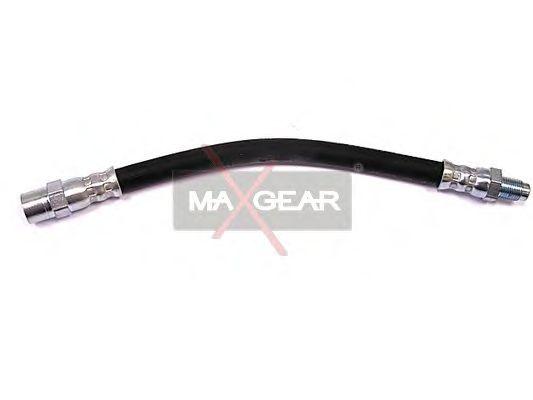 Тормозной шланг MAXGEAR 52-0101